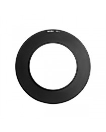 NiSi 55mm ring