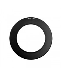 NiSi 58mm ring