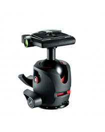 Manfrotto 054 Q2