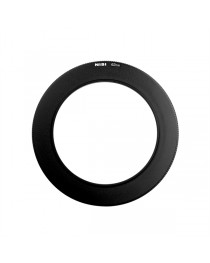 NiSi 62mm ring