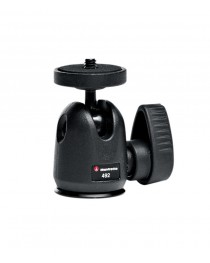 Manfrotto 492 Micro Balhoofd
