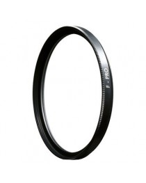 B+W UV Filter MRC 62mm