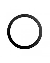 NiSi 72mm ring