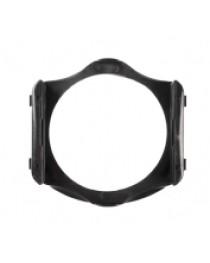 P-Type filterhouder voor de Classic & Profesional lijn