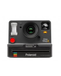 Polaroid Originals OneStep 2 VF Black
