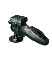 Manfrotto 324RC2 Joystick