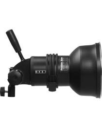 Profoto ProHead Plus UV 250W with Zoom Reflector