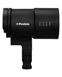 Profoto B10 Plus