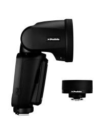 Profoto A10 Canon Kit