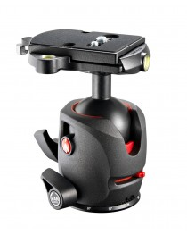 Manfrotto 055 RC4