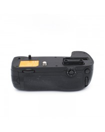 Jupio Battery Grip JBG-N011 occasion voor Nikon D7100