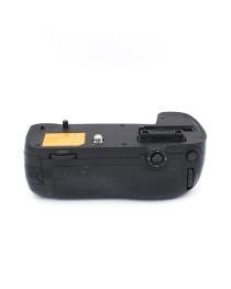 Jupio Battery Grip JBG-N011 occasion voor Nikon D7100