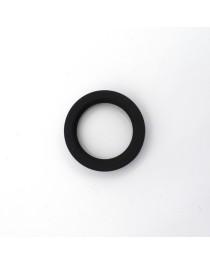Nikon Finder Eyepiece voor F100, F90x, N90S, F-801S en N8008S