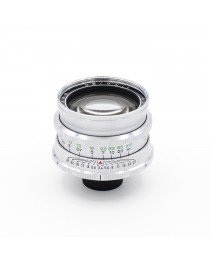 Afgaflex Color-Telinear 90mm f/3.4 Tele lens occasion voor Afgaflex