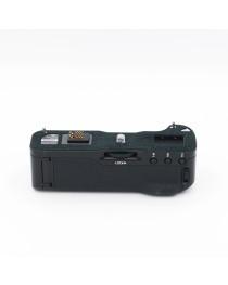 Fujifilm VG-XT1 Battery Grip occasion