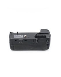 MB Grip voor Nikon D7000 occasion