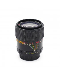 Revuenon MC zoom 28-70mm occasion voor PK