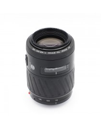 Minolta AF zoom 70-210mm f/ 4.5-5.6 occasion