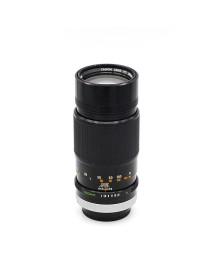 Canon FD 200mm f/4.0 occasion