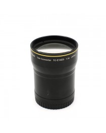 Nikon Tele converter TC-E15ED 1.5X occasion