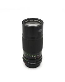 Canon FD 70-150mm f/4.5 occasion