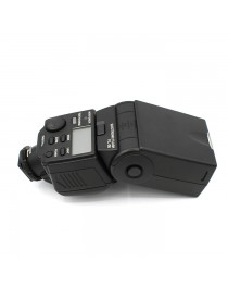 Olympus Electronic Flash FL-36 occasion