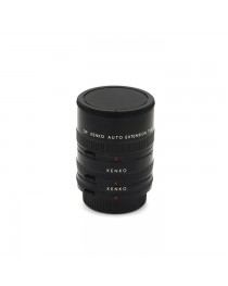 Kenko auto extension tube set occasion voor Olympus OM