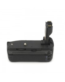Jupio Battery Grip JBG-C003 occasion