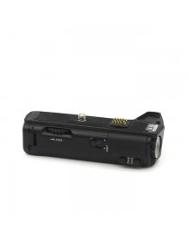 Olympus HLD-6P Battery grip occasion
