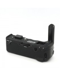 Fujifilm VPB-XT2 grip voor X-T2 occasion