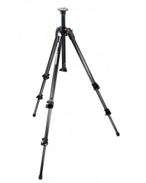 Manfrotto 190CX3