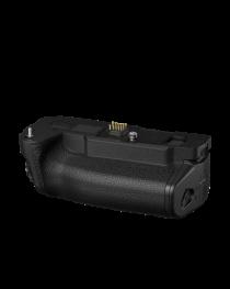 Olympus HLD-9 batterij grip