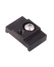 Jobu Design Nikon SC-29 Hotshoe Adapter