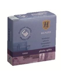 Henzo Fotoplakkers 1000