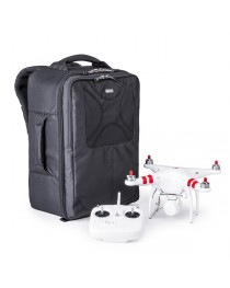 Think Tank Airport Helipak voor DJI Phantom