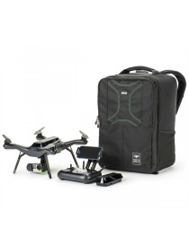 Think Tank Airport Helipak voor 3DR Solo
