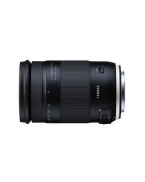 Tamron 18-400mm f/3.5-6.3 Di II VC HLD voor Nikon