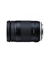 Tamron 18-400mm f/3.5-6.3 Di II VC HLD voor Canon