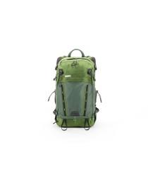MindShift BackLight™ 18L photo daypack - woodland green