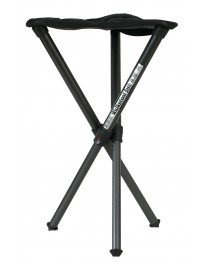 Walkstool Basic 50 M