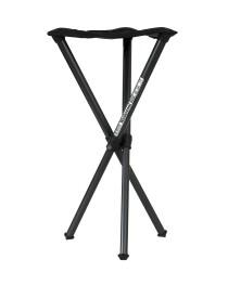 Walkstool Basic 60 M