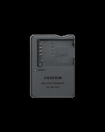 FUJIFILM batterij oplader BC-W126S