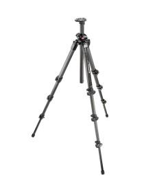 Manfrotto 055CXPro4