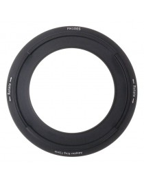 Benro Lens Ring 72mm