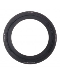 Benro Lens Ring 77mm