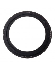 Benro Lens Ring 82mm