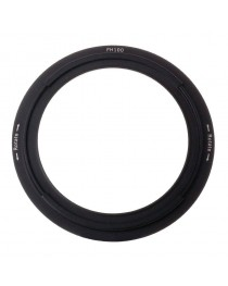 Benro Lens Ring 86mm
