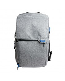 Benro Traveller Backpack 200 Zilver