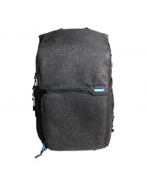 Benro Traveller Backpack 200 Zwart