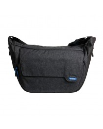 Benro Traveller Shoulder Bag S100 Zwart